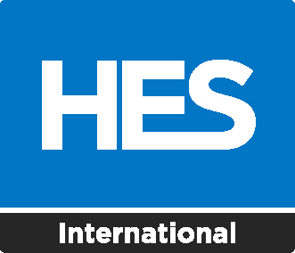 hes-logo-international